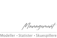 Kids Management