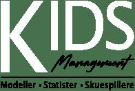Kids Management